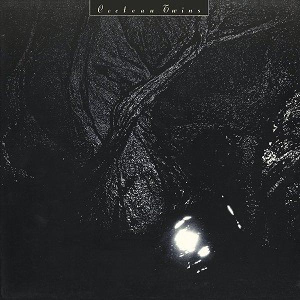 画像1: [LP]Cocteau Twins - The Pink Opaque(+MP3) (1)