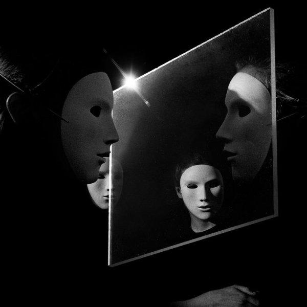 画像1: [LP]Hesitation Wounds - Chicanery (1)