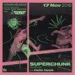画像2: [CD]Superchunk - Acoustic Foolish (2)