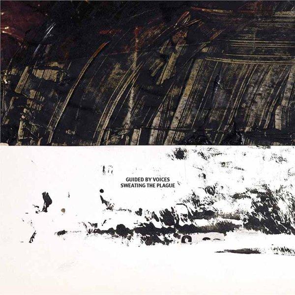 画像1: [CD]Guided By Voices - Sweating The Plague (1)