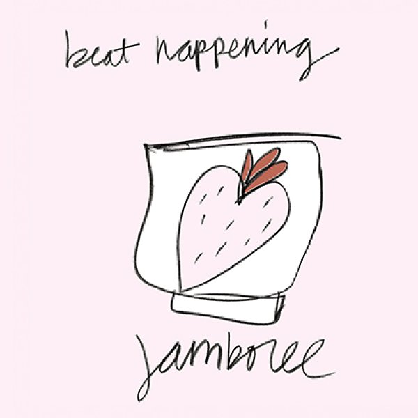 画像1: [CD]Beat Happening - Jamboree (1)