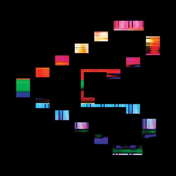 画像1: [CD]Squarepusher - Be Up A Hello (1)