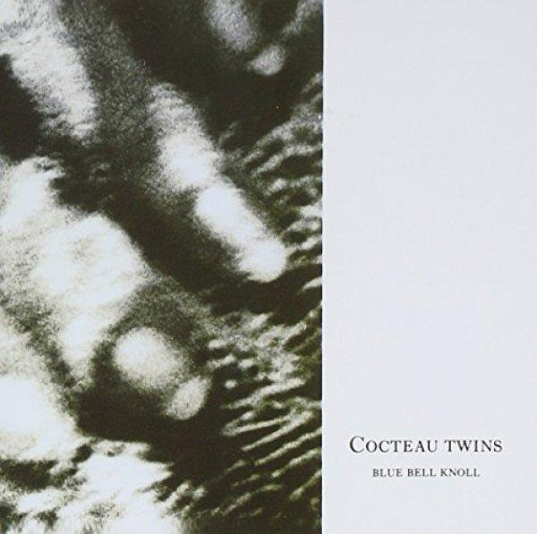 画像1: [LP]Cocteau Twins - Blue Bell Knoll(+DL code) (1)