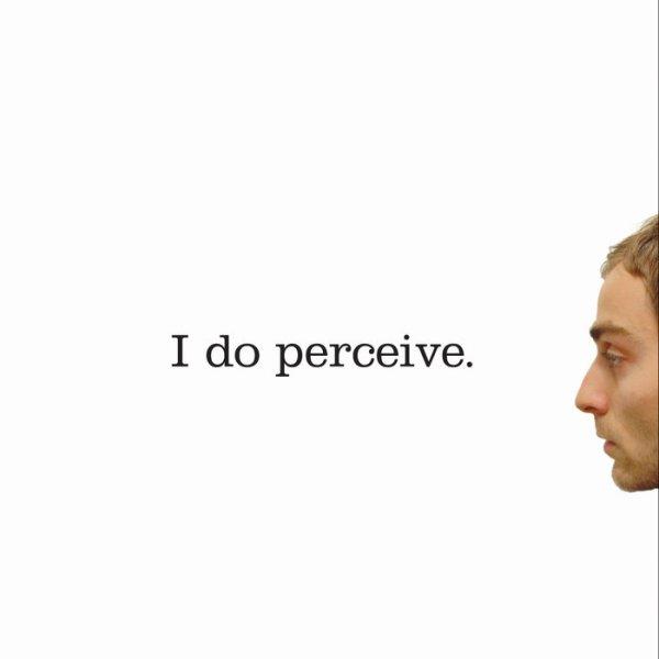 画像1: [CD]Owen - I Do Perceive (1)