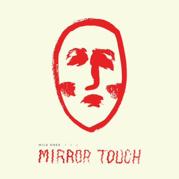 画像1: [CS]Wild Ones - Mirror Touch (1)
