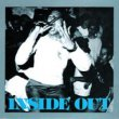画像1: [7inch]Inside Out ‎– No Spiritual Surrender (1)